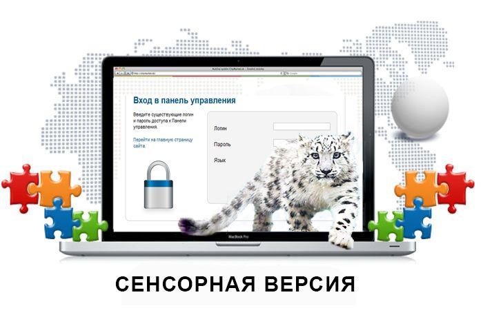 Научно-техническая библиотека им. Н.Г.Четаева КНИТУ-КАИ